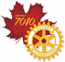 Rotary-7010-Logo_High-Res(3)