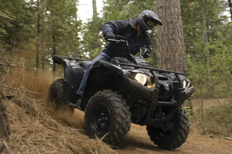 ATV-Canada