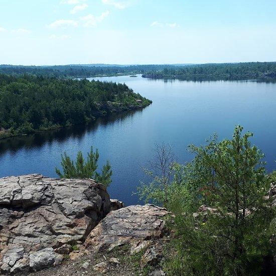 lake-laurentian-conservation
